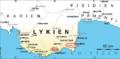 Karte Lykiens Topographie(1).png