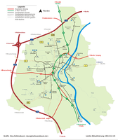 Karte Nahverkehr Magdeburg.png