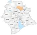 Karte Quartier Oerlikon.png