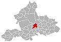 Karte gelderland rheden.jpg