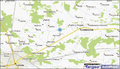 Karwów-mapa.png