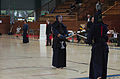 Kasahara Cup 2013 - 20130929 - Kendo competition in Geneva 2.jpg