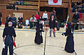 Kasahara Cup 2013 - 20130929 - Kendo competition in Geneva 20.jpg