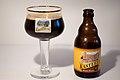 Kasteel Beer - Verre et bouteille.jpg