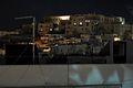 Kastro night, Chora of Naxos, 119926.jpg