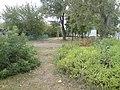 Kastryčnicki District, Mogilev, Belarus - panoramio (211).jpg