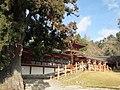 Kasuga Taisha Kasuga Grand Shrine National Treasure World heritage 国宝・世界遺産春日大社30.JPG