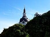 Katarina kyrka.JPG