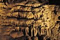 Kateřinská jeskyně 11.jpg