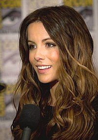 Kate Beckinsale Kate Beckinsale 2011 Comic-Con (truer color).jpg