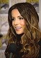 Kate Beckinsale 2011 Comic-Con (truer color).jpg