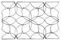 Katedr. s v. víta geometrie.jpg