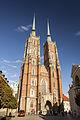 Katedra św. Jana Chrzciciela nr1 e83.jpg