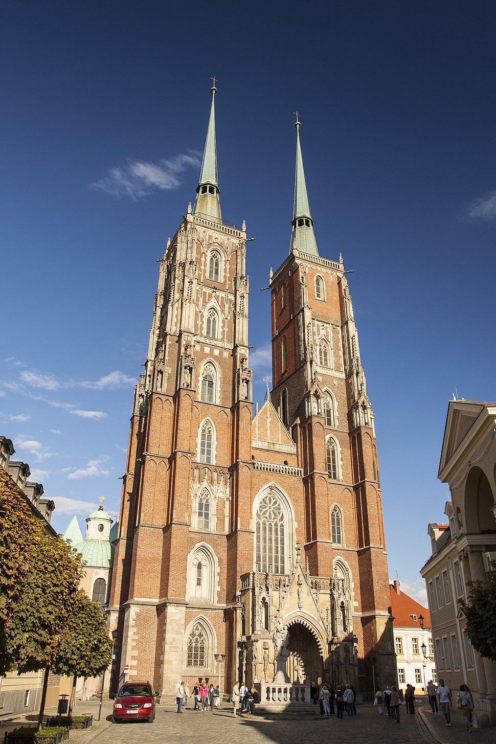 Katedra %C5%9Bw. Jana Chrzciciela nr1 e83