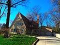 Katherine Hall House - panoramio.jpg