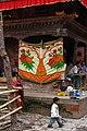 Kathmandu, Nepal (4565362295).jpg