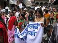 Kathmandu Nepal (5116793472).jpg