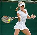 Katie Swan 5, 2015 Wimbledon Qualifying - Diliff.jpg