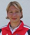 Katrin Wagner-Augustin (GER).jpg