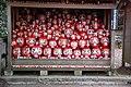 Katsuo-ji2330.jpg