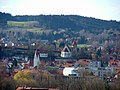 Kaufbeuren - panoramio (13).jpg