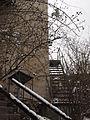 Kaufbeuren Hexenturm (2).JPG