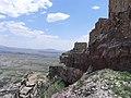 Kaukaban, Yemen - panoramio (1).jpg