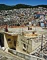 Kavala Greece 12.jpg