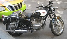 Kawasaki Zrx Price