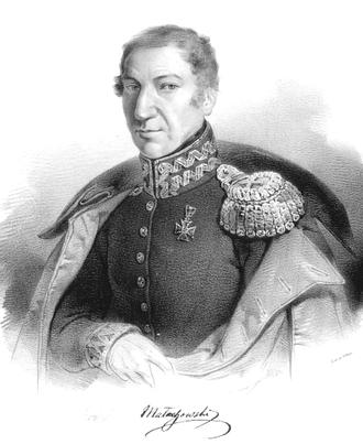 Kazimierz Małachowski - Kazimierz Małachowski