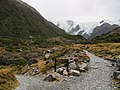 Kea Point Track - 2013.04 - panoramio (1).jpg