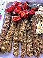 Kebab koobideh persian.jpg