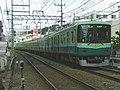 Keihan9000Series01.jpg