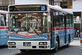 KeihinKyukoBus C7636.jpg