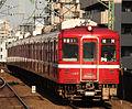 Keikyu1000-1st 1357.jpg