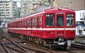 Keikyu 1000 Series EMU 015.JPG