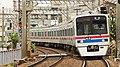 Keisei-electric-railway-3408F-20140526.jpg