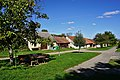 Kellergasse Steingraben (Trasdorf) (DSC02294).jpg