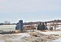 Kelly Dairy Farm - panoramio.jpg