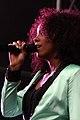 Kelly Rowland (6933955652).jpg