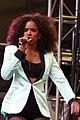 Kelly Rowland (7082267297).jpg