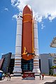 Kennedy Space Center (36184604365).jpg