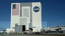 Kennedy Space Center VAB.jpg