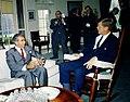 Kennedy and Jagan 1961.jpg