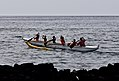 Keoua Honaunau Canoe Club, Cove (33654775686).jpg