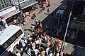 Kerala Harthal BJP March on 3rd Jan 2019 DSC 8434.jpg