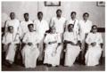 Kerala Second Niyamasabha Ministry.png