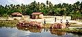 Kerala backwaters runners (4836109839).jpg