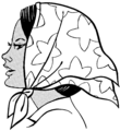 Kerchief (PSF).png
