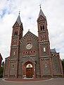Kerk van Lemiers - panoramio.jpg